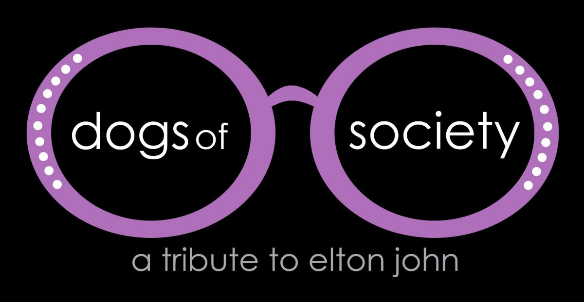 Jack Schmitt Chevrolet >> Dogs of Society: A Tribute to Elton John - The Wildey