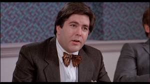 kevin meaney johnny carson