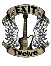 The Mellow D's & Exit Twelve