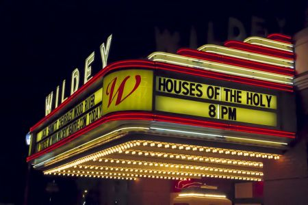Houses of the Holy: Tribute to Led Zeppelin