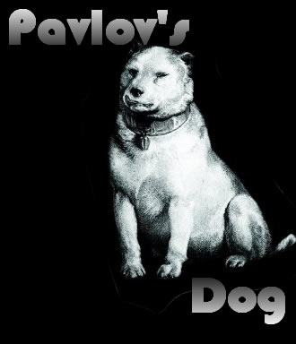 an evening with PAVLOV'S DOG