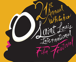 Saint Louis International Film Festival