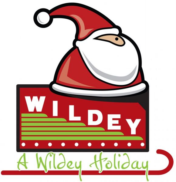 A Wildey Holiday: A Community Celebration of the Season presented by The Friends of the Wildey