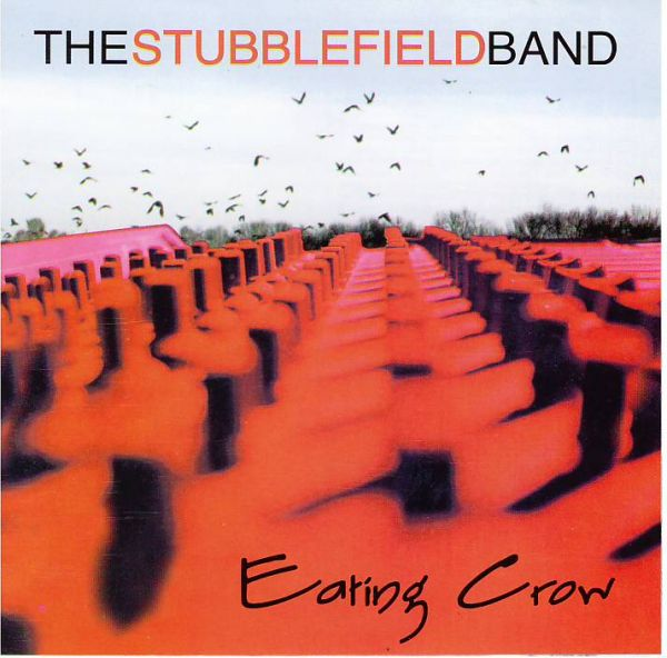 The Stubblefield Band