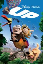 UP  (a Wildey Family Film Showing)