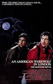An American Werewolf In London ($2 Tuesday Movie)