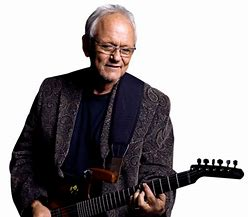 An Evening with Jesse Colin Young and Band