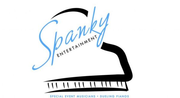 Spanky's Dueling Pianos - Winter Concert Series