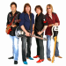 The Pat Travers Band