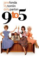9 to 5 ($2 Tuesday Movie)
