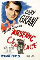 Arsenic and Old Lace ($2 Tuesday Movie)