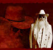 An Evening With LEON RUSSELL