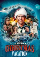 Christmas Vacation ($2 Tuesday Movie)