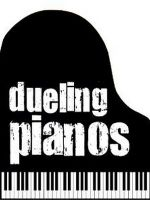 Dueling Piano's
