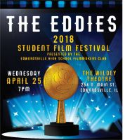 EHS Filmmakers Club present