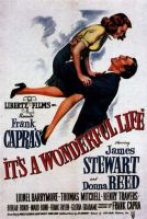 It's A Wonderful Life (Free, sponsored by the