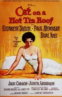 Cat On A Hot Tin Roof ($2 TuesdayMovie)
