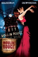 Moulin Rouge ($2 Tuesday Movie)