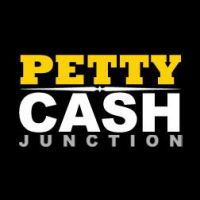 PettyCash Junction (Tribute to Tom Petty and Johnny Cash)