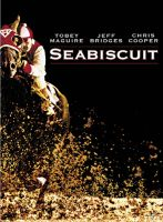 Seabiscuit ($2 Tuesday Movie)