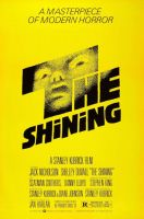 The Shining ($2 Tuesday Movie)
