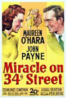 Miracle On 34th Street ($2 Tuesday Movie)