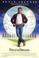 Field Of Dreams ($2 Tuesday Movie)