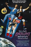 Bill & Ted's Excellent Adventure ($2 Tuesday Movie)