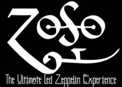 Zoso - The Ultimate Led Zeppelin Experience