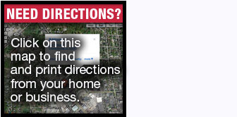 Need-Directions-