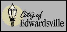 City of Edwardsville
